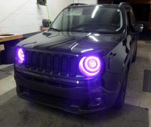 bythirteen jeep headlights